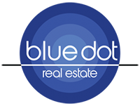 Blue Dot Real Estate