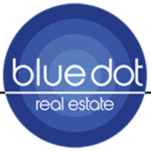 Blue Dot Real Estate - REO, HUD & BPO