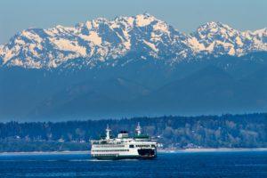 Blue Dot Real Estate: Seattle-Tacoma area market trends